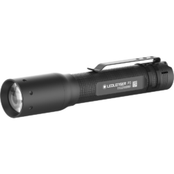 LEDLENSER P3 LED lámpa 1xPower fehér LED, 1xAAA elemmel, 25lm bliszterben