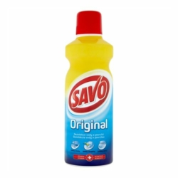 Savo fertőtlenítő 1,2 l Original