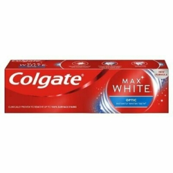 Colgate fogkrém 75 ml Max White Optic