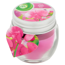 Air Wick illatgyertya 30 g Pink Sweet