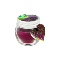 Air Wick illatgyertya 30 g Purple Blackberry Spice