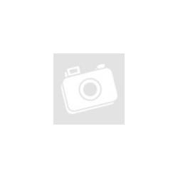 BioTech USA L-Carnitine + Chrome narancs – 500ml