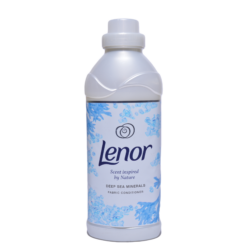 Lenor Deep Sea Minerals Öblítőkoncentrátum 750 ml