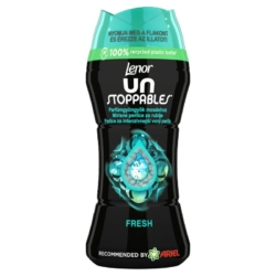 Lenor illatgyöngy 285 g UnStoppables Fresh