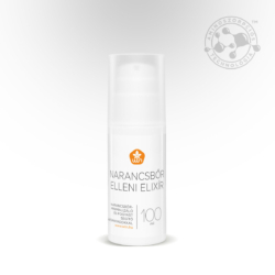 WTN Narancsbőr elleni elixír 100 ml