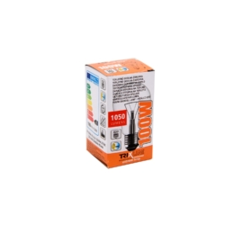 Trixline Izzó 1050 Lumens 100 W E27