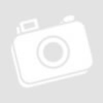 Bref wc illatosító készülék+ut.50 ml Duo Aktív Mediterranean Lemon