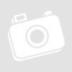 Kép 3/6 - Astreea Kézfertőtlenítő-Adagoló Pedállal, Irodai Felhasználásra, Német Rozsdamentes Acél, 1L Fertőtlenítőszerkapacitással