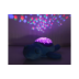 Kép 3/5 - Éjszakai LED fény - Teknős 460431 Jamara