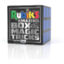 Kép 2/2 - Marvin's Magic Rubik Mágikus Trükkök varázsdoboz