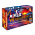 Kép 1/2 - Vivax YTE® Forte Kivonat